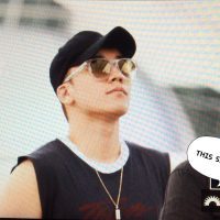 Seung Ri - Incheon Airport - 06jul2016 - THIS SEUNGRI - 03