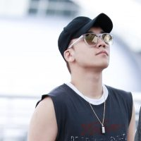 Seung Ri - Incheon Airport - 06jul2016 - THIS SEUNGRI - 05