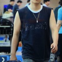 Seung Ri - Incheon Airport - 06jul2016 - ttpm_1212 - 03