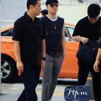 Seung Ri - Incheon Airport - 06jul2016 - ttpm_1212 - 04