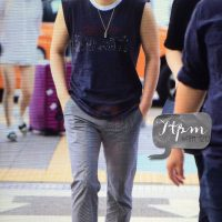 Seung Ri - Incheon Airport - 06jul2016 - ttpm_1212 - 05