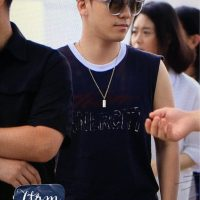 Seung Ri - Incheon Airport - 06jul2016 - ttpm_1212 - 06