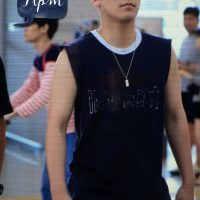 Seung Ri - Incheon Airport - 06jul2016 - ttpm_1212 - 07