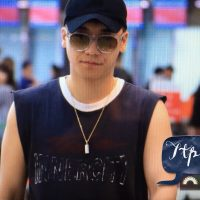 Seung Ri - Incheon Airport - 06jul2016 - ttpm_1212 - 09