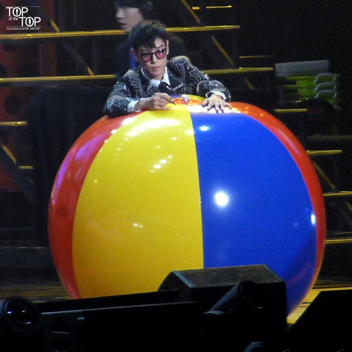 TOP_oftheTOP-BIGBANG_FM_Beijing_Day3_2016-07-17_04