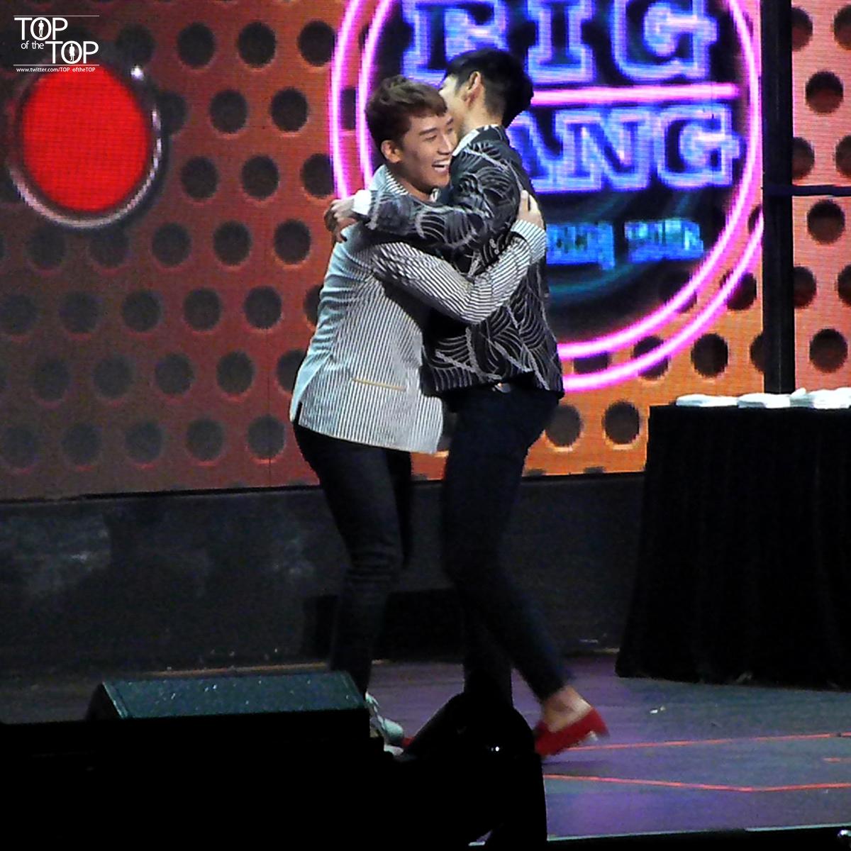 TOP_oftheTOP-BIGBANG_FM_Beijing_Day3_2016-07-17_11