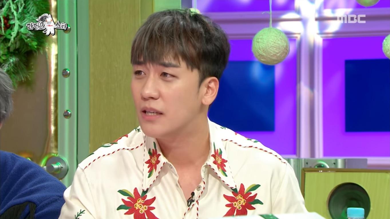 Battle Shinhwa a reality television series
