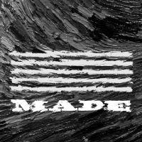 "BIGBANG Full Album ""MADE"""