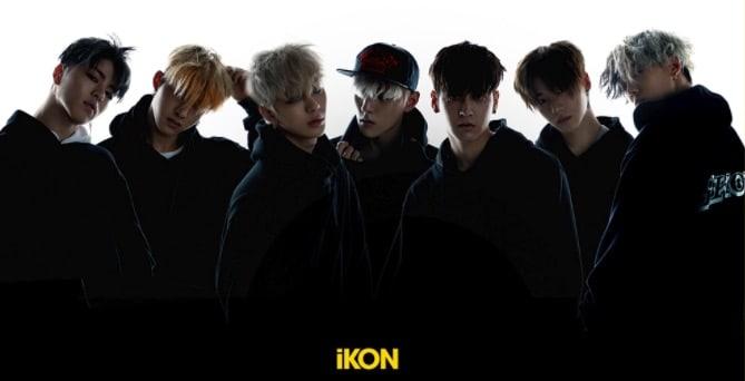 IKON3