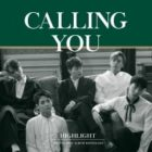 Image of Calling You