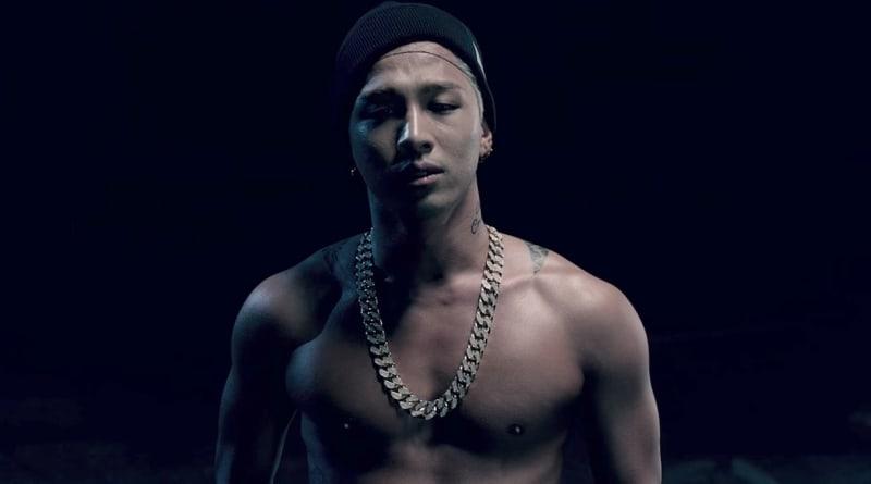 Taeyang11