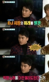 "SEUNGRI Jokes in 'Section TV', ""Reason Why I Became A DJ? I Don't Have to Sing BIGBANG Songs"""