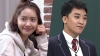 Girl's Generation's YoonA And BIGBANG's Seungri Rank High In Most Buzzworthy TV Appearances