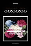 BIGBANG's 'FLOWER ROAD' Record Sales Reaches 1 Million In QQ Music… Shortest Time Period As Korean Artist
