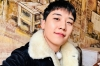 BIGBANG's Seungri Shares His Confidence About Upcoming Solo Album