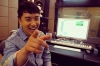 Watch: BIGBANG's Seungri Teases Fans With Video Clip From Final Solo Album Recording Session With Teddy