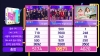 "Watch: TWICE Takes 5th Win For ""Dance The Night Away"" On ""Inkigayo""; Performances By Seungri, GFRIEND, SEVENTEEN, And More"