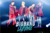 BIGBANG Tops Daily Oricon Charts With Newly Released Concert DVD
