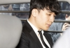Seungri faces possible arrest for alleged embezzlement, prostitution