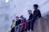 "[Article] BIGBANG's ""Last Dance"" Becomes Their 11th Full Group MV To Hit 100 Million Views"