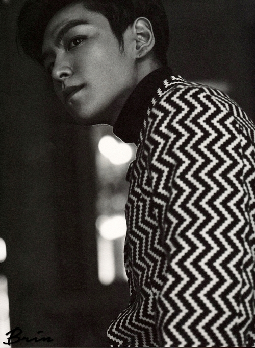 arwenchoi: FROMTOP  —-HQ SCANS PART 4—- cr. AeuyTLin...