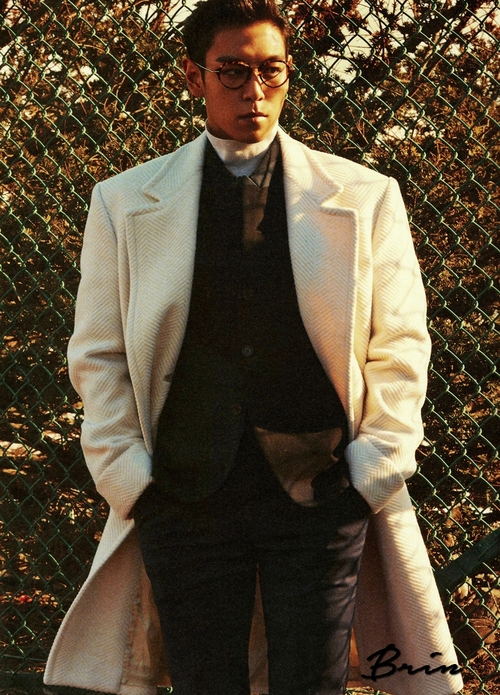 arwenchoi: FROMTOP  —-HQ SCANS PART 7—- cr. AeuyTLin...