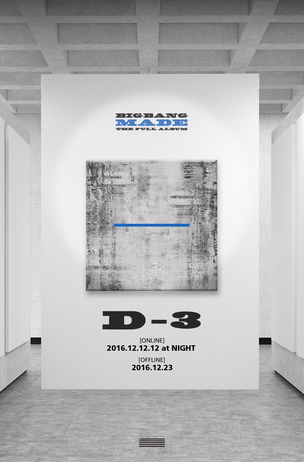 BB-DDAY-3_f