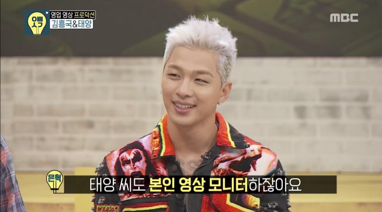 Taeyang22
